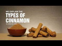 The Shocking Health Dangers of Cassia Cinnamon | Health - BabaMail