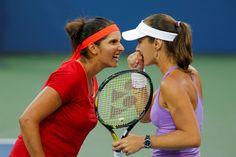 2015 US Open
