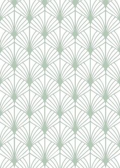 Self adhesive wallpaper , temporary wallpaper,removable wallpaper, geometric…