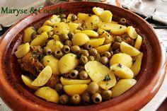 tagine-de-poulets-aux-olives-0381