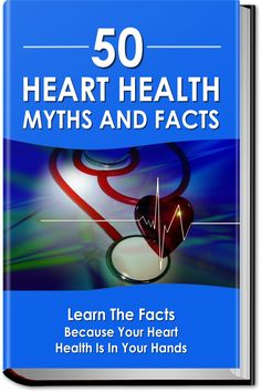 Do YOU know the 50 Heart Health Myths and Facts ? Eggs Good Or Bad, Lower Your Cholesterol, Heart Health, Did You Know, Facts, Learning, Studying, Teaching, Onderwijs