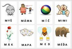 Kids Learning, Alphabet, Language, Teaching, Education, Comics, Logos, Maps, Autism