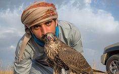 民族衣装の着方でわかるアラブ人~GCC諸国の男性①~ | 私ってやっぱり変わってますか!? 〜アラブとインドに夢中〜