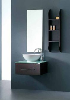 Lowes Bathroom For A Traditional Bathroom With A Bathroom Vanity And - Lowe's home improvement bathroom vanities