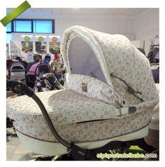 ec20f74d6 38 Best carrinhos para bebés images in 2016 | Carrinho de bebê ...