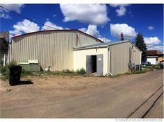 126 Jasper Street, Listing ID MH0090334, SK, Maple Creek, Canada - ID1527641911.jpg
