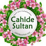 See this Instagram photo by @cahide_sultan • 5,917 likes