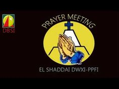 DWXI Live Stream (Wednesday, Feb.19, 2020)#prayermeeting - YouTube Prayer Meeting, Replay, Wednesday, Prayers, Live, Youtube, Prayer, Beans, Youtubers