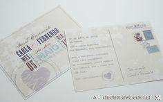 convite-de-casamento-vintage-em-formato-de-cartao-postal-8.jpg (800×499)
