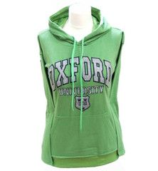 HOODIES GREEN & GREY Long-sleeved top in sweatshirt fabric with a lined drawstring hood, kangaroo pocket at the front, and ribbing at the cuffs and hem. Embroidered Hoodies, Green And Grey, Kangaroo, Long Sleeve Tops, Cuffs, Pocket, Sweatshirts, Fabric, Sweaters