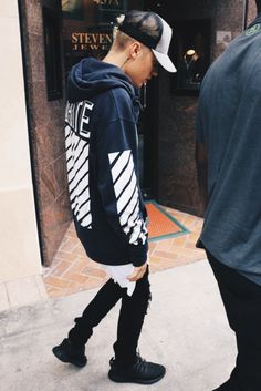 33 Ideas Sweatshirt Outfit Hoodie Style For 2019 Justin Bieber Outfits, Justin Bieber Ropa, Justin Bieber Style, Justin Bieber Clothes, Justin Bieber Fashion, Urban Fashion, High Fashion, Mens Fashion, Fashion Edgy