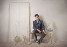First Communion, Photo Studio, Children Photography, Photo Sessions, Bbc, Baby Boy, Normcore, Poses, Tips