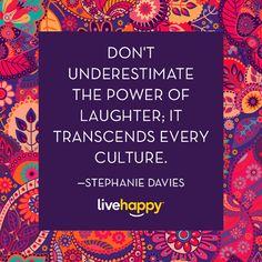 Live Happy Quotes www.doriedwards.nerium.com