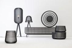 Collection Dami par Seung Yong Song