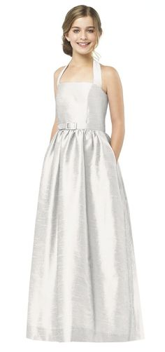 Bridesmaid dresses for girls Girls Bridesmaid Dresses 8b8ae7fbebdf