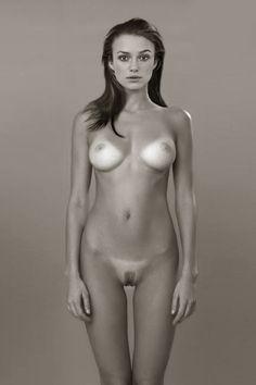 Keira Knightley is een Britse actrice. Ze werd in 2006 genomineerd voor zowel een Academy Award als een Golden Globe voor haar hoofdrol als Elizabeth Bennet in de boekverfilming Pride & Prejudice. Ze werd geboren op 26 maart 1985.