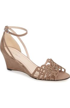 Sandals Confident Klub Nico Heeled Sandals Size 8 Elegant Appearance Clothing, Shoes & Accessories