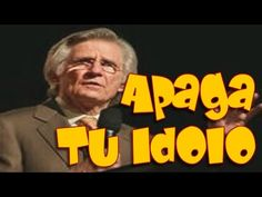 YouTube.David Wilkerson y Paul Washer