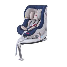 Scaun auto mokka rotativ 360 grade cu isofix kg navy coletto - BebeCarucior. Baby Car Seats, 18th, Children, Cots, Young Children, Boys, Kids, Child, Kids Part