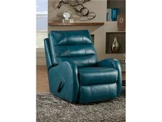 For Southern Motion Rocker And Other Living Room Chairs At Furniture Distributors In Havelock Greenville Newport Nc