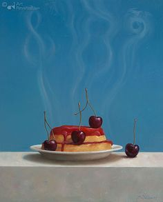 Marius van Dokkum : Notentaartje Going Dutch, Dutch Golden Age, Food Painting, Artist Brush, Z Arts, Dutch Painters, Dutch Artists, Norman Rockwell, Funny Art