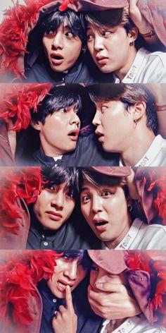 Foto Bts, Bts Photo, Bts Bangtan Boy, Bts Taehyung, Bts Boys, V Bts Cute, Bts Vmin, Bts Maknae Line, V Bts Wallpaper