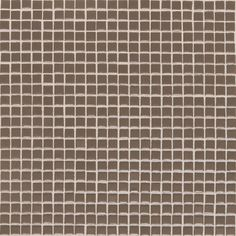 Check out this Daltile product: Athena Mosaics Artisan Brown AH13