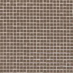 Check out this Daltile product: Athena Mosaics Artisan Brown AH13