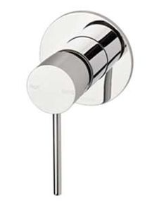 Tapware in Australia. Bathroom AccessoriesMixerPhoenixLaundrySlimLaundry ... 55a6d7c65