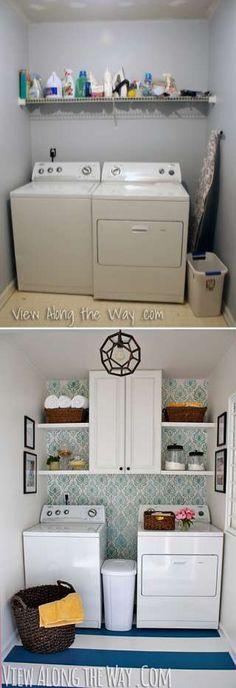 How to Paint Vinyl or Linoleum Sheet Flooring