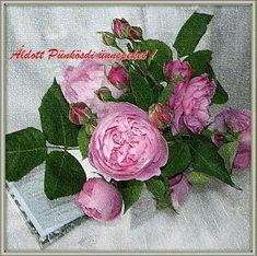 Floral Wreath, Wreaths, Blog, Floral Crown, Door Wreaths, Blogging, Deco Mesh Wreaths, Floral Arrangements, Garlands