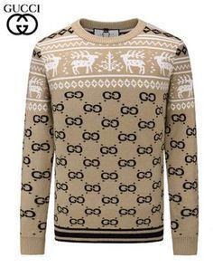 496b9032 GUCCI MENS HOODIE JACKET SHIRTS WOMENS GUCCI SWEATER - Gucci Sweater -  Ideas of Gucci Sweater