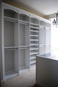 Storage & Closets Photos Design, Pictures, Remodel, Decor and Ideas - page 55