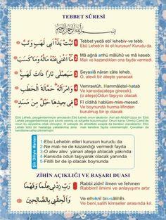 Islamic Dua, Allah Islam, Ramadan, Pray, Religion, Language, Faith, Learning, Arabic Language