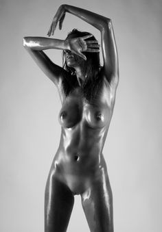 Polynesian naked girls pics