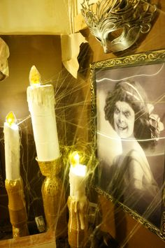 Haunted House Halloween Celebration, Haunted Houses, Painting, Inspiration, Art, Biblical Inspiration, Craft Art, Paintings, Kunst