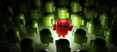 Alertan de una grieta en Android que afecta a la mitad de los usuarios - Noticias de Tecnología