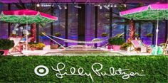 Why You Should Support Lilly Pulitzer for Target