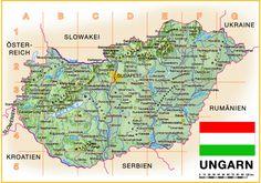 mapa Budapest, Kindergarten, Adobe Illustrator, Google, Maps, Hungary, Kindergartens, Preschool, Preschools