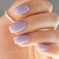 32 Eye Catching Nail Design Ideas Perfect For Four Season - - . - - 32 Eye Catching Nail Design Ideas Perfect For Four Season – – … Nails 32 Eye Catching Nail Design Ideas Perfect For Four Season – – Cute Acrylic Nails, Acrylic Nail Designs, Short Nails Acrylic, Squoval Acrylic Nails, Acrylic Nails For Fall, Natural Looking Acrylic Nails, Short Natural Nails, Stiletto Nails, Sns Nail Designs