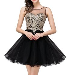 online shopping for MisShow 2019 Women's Cocktail Dresses Crystals Applique Short Prom Dresses from top store. See new offer for MisShow 2019 Women's Cocktail Dresses Crystals Applique Short Prom Dresses Junior Homecoming Dresses, Prom Party Dresses, Bridesmaid Dresses, Prom Gowns, Dress Prom, Wedding Dresses, Gowns 2017, Dresses 2016, Holiday Dresses