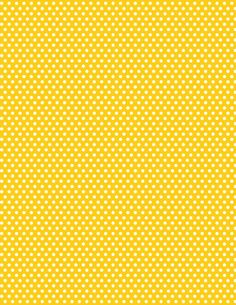 Nice Yellow and Black Papers. This papers will help you for making decorations, invitations, cards, labels and anything you need wi. Cute Wallpaper Backgrounds, Simple Backgrounds, Cute Wallpapers, Scrapbook Paper, Scrapbooking, Paper Purse, Stone Wrapping, Glitter Wallpaper, Bee Theme