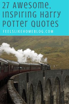 Awesome Harry Potter quotes from Dumbledore, Snape, Harry, Hermione, Sirius, and more. I love all these quotes to live by. The best printable quotes for a tattoo. Meaningful truths. Snape Harry, Harry And Hermione, Learning Through Play, Fun Learning, Overwhelmed Mom, Still Love Her, Harry Potter Quotes, Positive Words, Printable Quotes