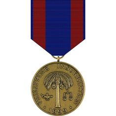 Republic of vietnam training service 1c medal us for Air force decoration for exceptional civilian service