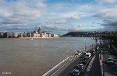 #Budapestflood #inprogress Hungary, Budapest, Image, Beautiful, Art, Dune, Art Background, Kunst, Gcse Art