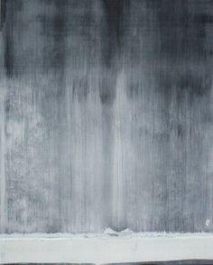 "Saatchi Art Artist Koen Lybaert; Painting, ""abstract N° 371 - SOLD [UK]"" #art"
