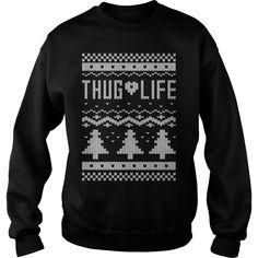 [Top tshirt name printing] T shirts Fashion for Men Its An Aspen Thing Funny Christmas Shirts, Christmas Sweaters, Vintage Band T Shirts, Frog T Shirts, Cheap T Shirts, Cool Tees, Hoodies, Sweatshirts, Shirt Style