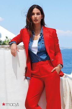 901a2b87e590 Lauren by Ralph Lauren Clothing for Women - Macy s