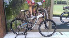 Liquidación Total de Bicicletas en MaqBike ven y conoce lo que tenemos preparado para ti visítanos en San Diego 852