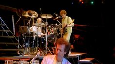In 1986, Queen became the first western act since Louis Armstrong to perform in Eastern Europe when they played at Budapest's Népstadion. Also another concer...